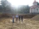 Строительство церкви_14
