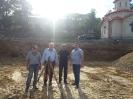 Строительство церкви_16