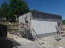 Строительство церкви_20