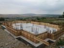 Строительство церкви_31