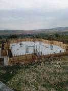 Строительство церкви_32