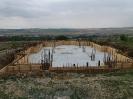 Строительство церкви_33