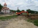 Строительство церкви_5